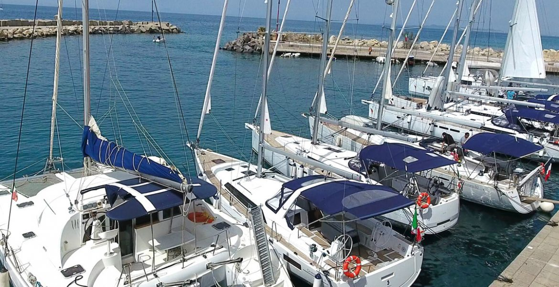 Charter e Service Nautici, Confindustria Nautica a Palazzo Chigi