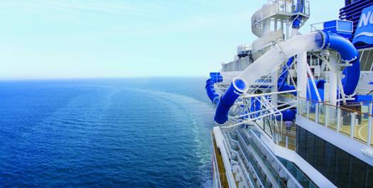 Norwegian Cruise Line, stop anche a tutte le crociere di luglio: lo ha annunciato oggi l'azienda prolungando l'estensione della sospensione