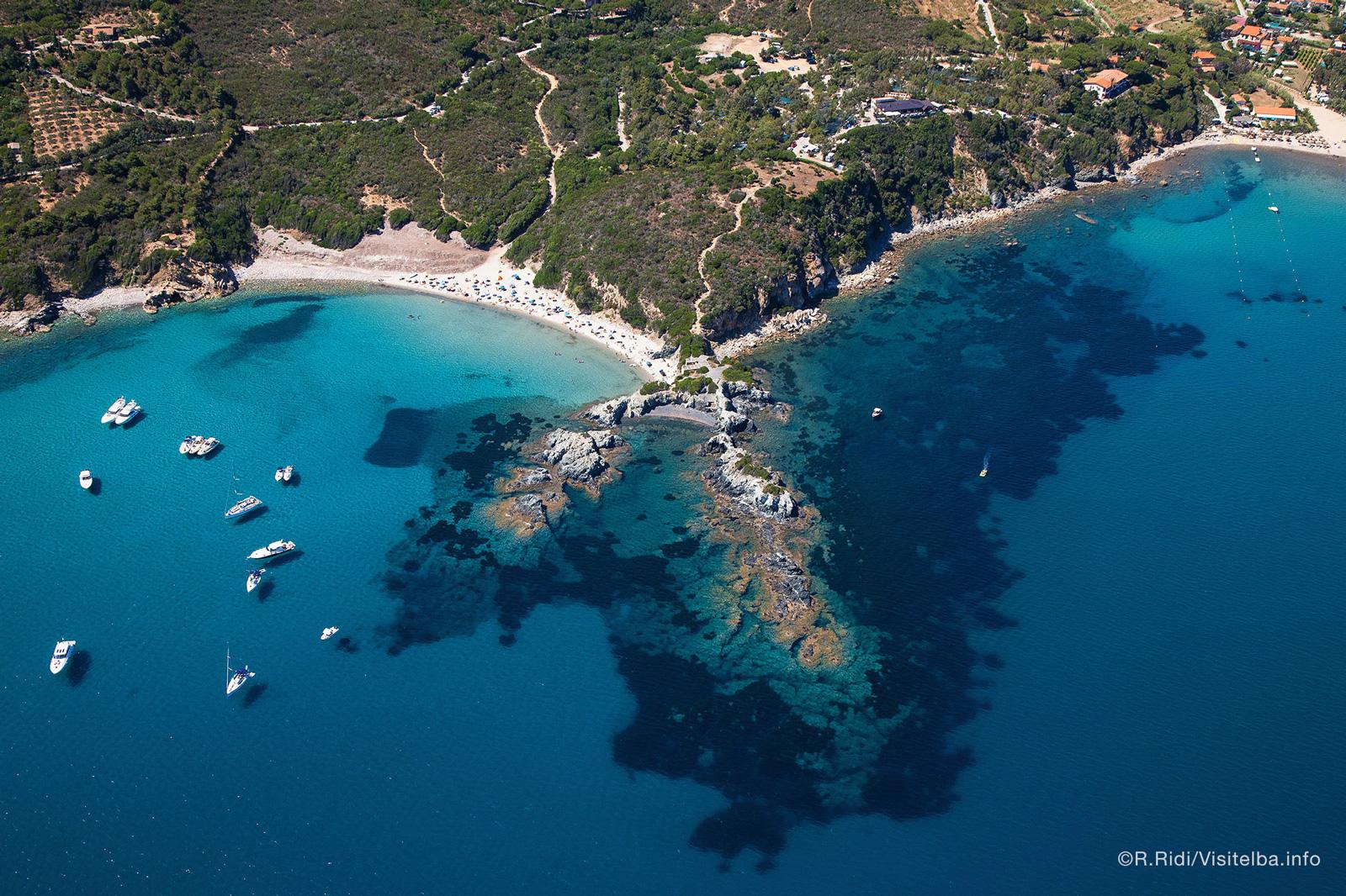Elbasicura, una proposta concreta per l'estate 2020 arriva dall'Isola d'Elba