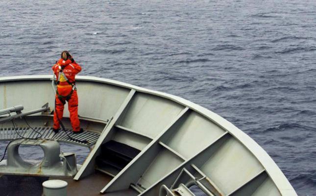 """Agenti Marittimi Marche e Abruzzo: """"rilanciare i traffici passeggeri"""""""