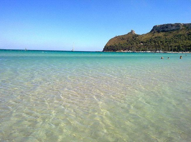 Cagliari, le aziende propongono idee per la stagione balneare