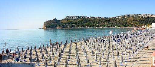 Turismo e sviluppo a Cagliari al tempo del Coronavirus