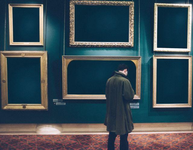 """Forum dell'arte contemporanea italiana, la """"chiamata"""" alla arti"""