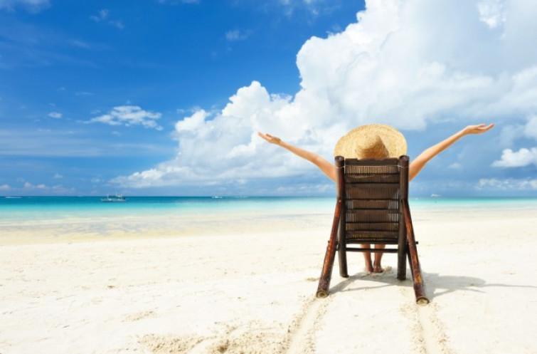 coldiretti vacanze settembre