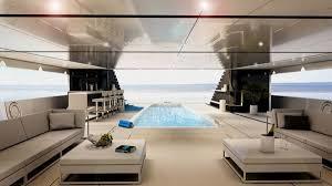 mega yacht azzam
