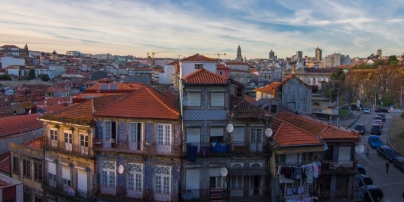 Il Portogallo eletta Migliore Destinazione in Europa ai World Travel Awards