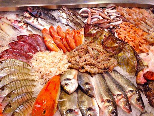 Nasce il Distretto Bio in Sardegna: costituito il Comitato promotore