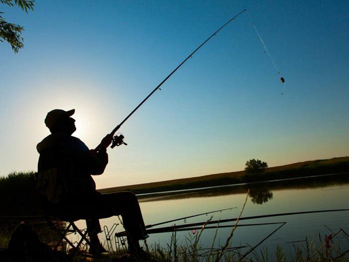 faq governo vieta pesca
