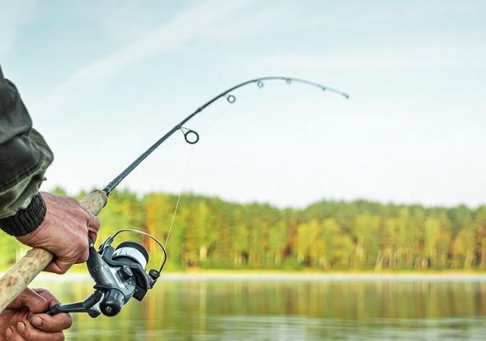modifiche a breve faq su pesca in zona rossa