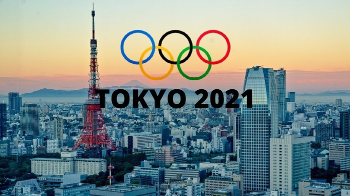 olimpiadi tokyo calendario surf canottaggio vela