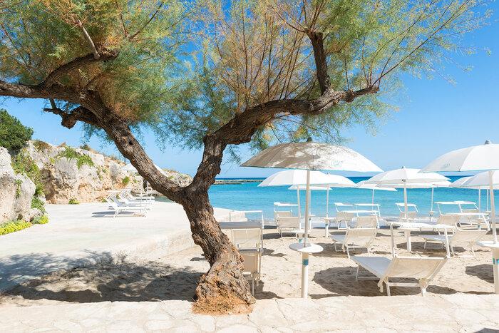 estate 2021 spiagge prenotazioni